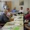 Foreningen Frivilligcenter Næstved udskyder sit årsmøde til april 2021