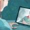 Digitale Venner - Gigtforeningens nye samtaletjeneste for mennesker med gigt