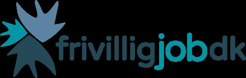 Ny lokal frivilligjob-portal