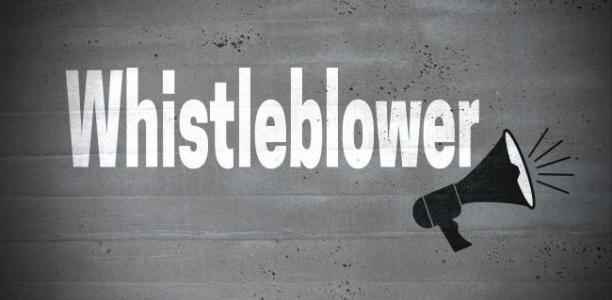 Whistleblowertilbud for det frivillige sociale område