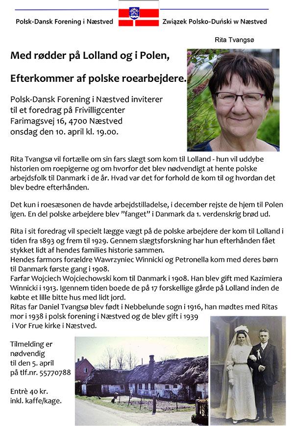 On Polsk Dating Date Free Dansk - Superfransk Fyn Pornoflim