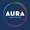 AURA-Næsteved v/ LGBT+ Danmark