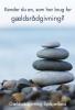 Gældsrådgivning Sydsjælland